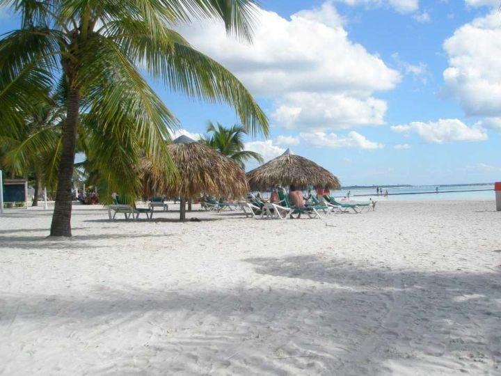 бока чика - Бока Чика – отличные пляжи Доминиканы и развлечения прямо в отеле