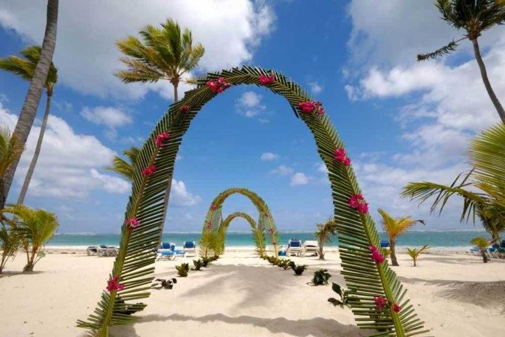 - Что взять с собой, чтобы хорошо отдохнуть в Доминикане