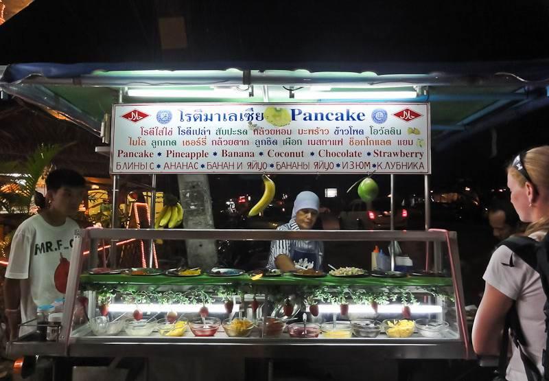 eda-v-tajlande-tajskie-kafe-04 - Уличная еда в Тайланде, или фаст-фуд по-тайски