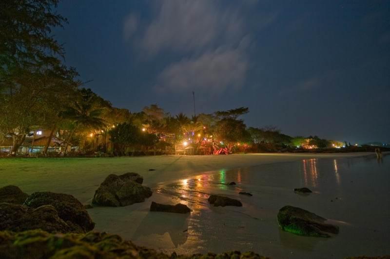 flickr-2219837091-original - Остров Самет - море гарантированно будет отличным в любое время года