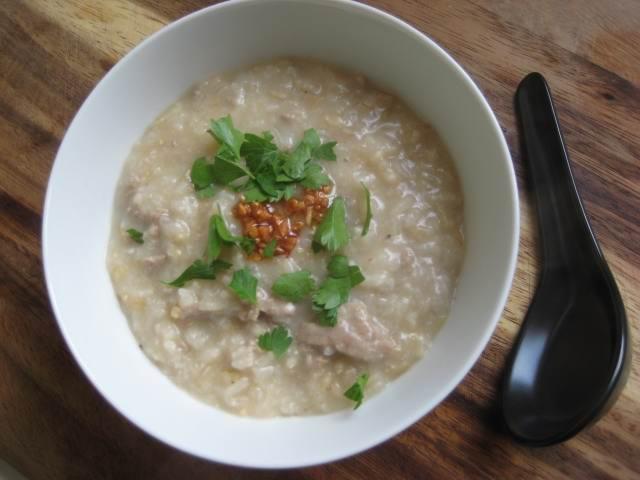 img_2358 - Лучшие блюда тайской кухни - уличная еда в Тайланде