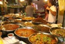 как прикинуть свои расходы на отдых в Тайланде