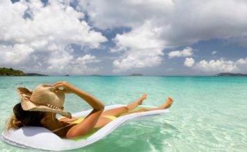 как сэкономить на отдыхе в Доминикане