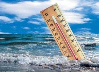 особенности погоды в Доминикане