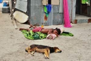 - Ко Липе - остров полного расслабления