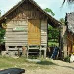 Какое жильё в Таиланде я могу получить за 5 долларов в сутки?