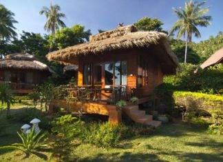 выбираем отель в Тайланде