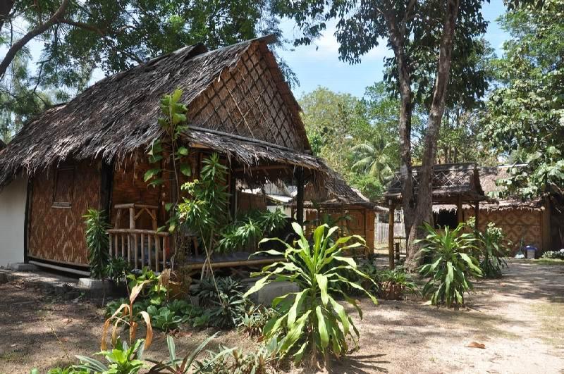 ko_lanta-min - Какой остров лучший для отдыха в Тайланде?