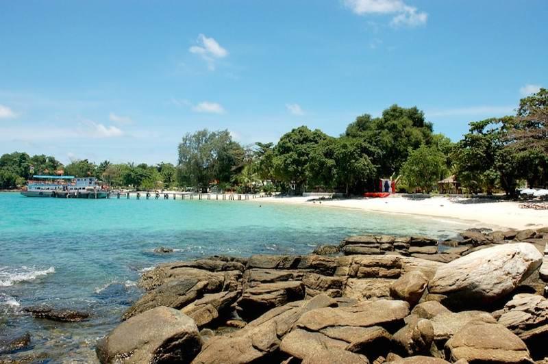 ko_samet-min - Какой остров лучший для отдыха в Тайланде?