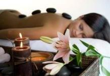 7 видов тайского массажа для женщин — наш рейтинг