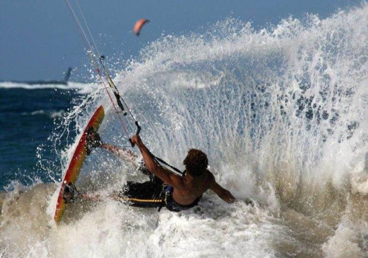 Лучшие пляжи Доминиканы - Бонита Бич, Плайя Гранде - Представляем лучшие пляжи Доминиканы - Бонита Бич, Плайя Гранде