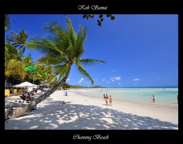 Обзор достопримечательностей острова Самуи - Обзор достопримечательностей острова Самуи