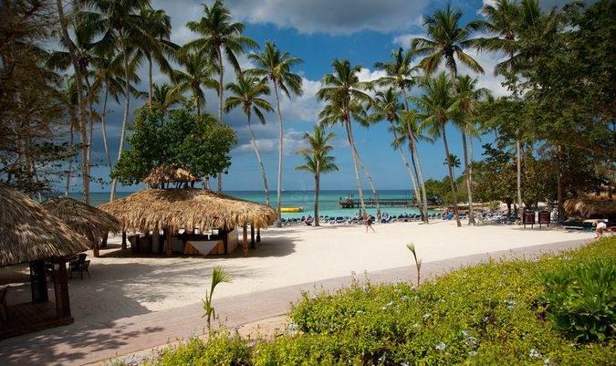 Бока-Чика и Пунта-Кана, Самана и Ла Романа - продолжаем сравнивать плюсы и минусы курортов - Бока-Чика и Пунта-Кана, Самана и Ла Романа - продолжаем сравнивать плюсы и минусы курортов