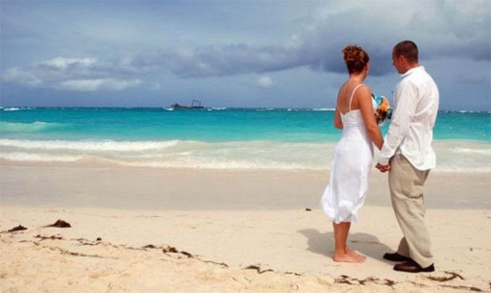 16 причин, почему стоит отдохнуть в Доминикане - 16 причин, почему стоит отдохнуть в Доминикане