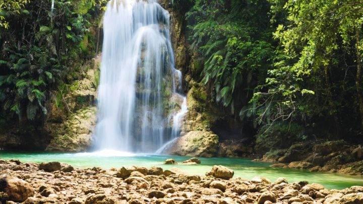El Limon - Полуостров Самана - пляжи, экскурсии и лучшие места