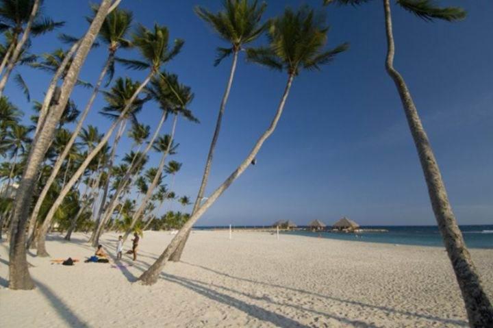 Juan Dolio Puerto Plata - Какой пляж в Доминикане лучше?