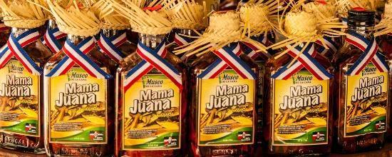 Еда и напитки в Доминикане - что попробовать? - Еда и напитки в Доминикане - что попробовать?