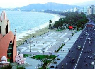 7 советов для впервые попавших в Нячанг
