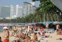 Есть ли в Паттайе действительно хорошие пляжи?