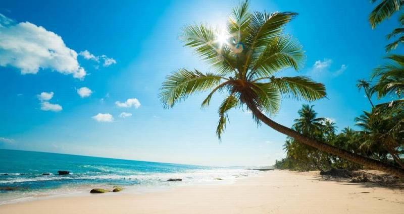 Откройте для себя остров Фукуок - настоящую жемчужину Вьетнама