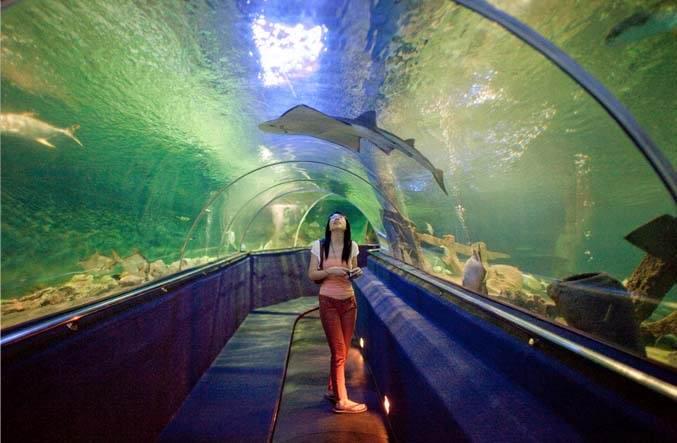 Достопримечательности и экскурсии на острове Фукуок - Достопримечательности и экскурсии на острове Фукуок