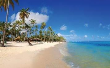 Какой пляж в Доминикане лучше? Делаем выбор