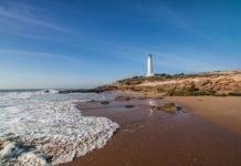 Настоящее уединение — 7 пляжей Испании