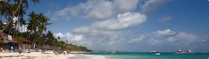 Советы, как сделать отдых в Доминикане лучше - Советы, как сделать отдых в Доминикане лучше
