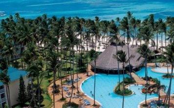 Где и когда лучше отдыхать в Доминикане?