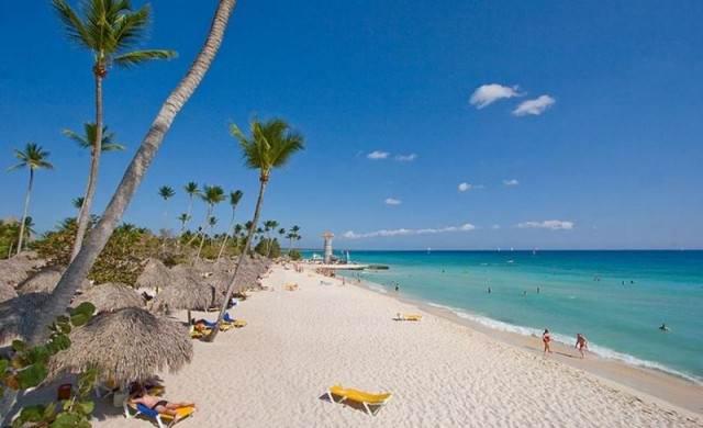 Мы можем предложить вам, где и когда лучше отдыхать в Доминикане - Мы можем предложить вам, где и когда лучше отдыхать в Доминикане