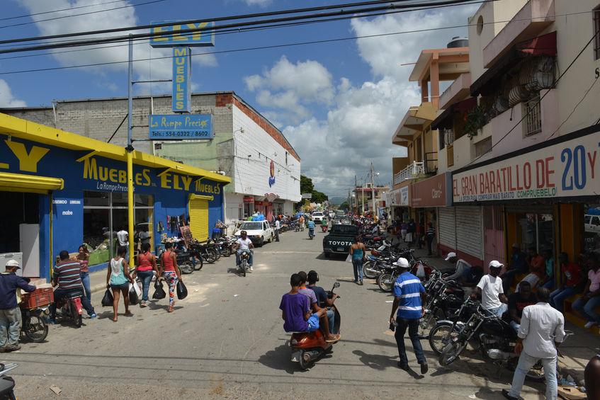 что делать в Доминикане, а что не делать