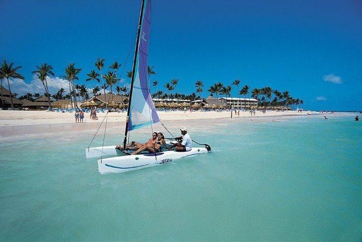 чем заняться в Доминикане - Что делать в Доминикане - 5 самых популярных развлечений на отдыхе