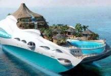 Экзотические острова – на любой вкус