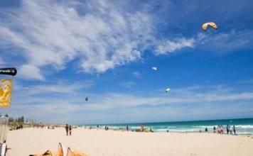 Вьетнамский курорт Фантьет — стоит ли туда ехать отдыхать?