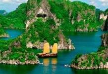 Вьетнам - Вьетнам