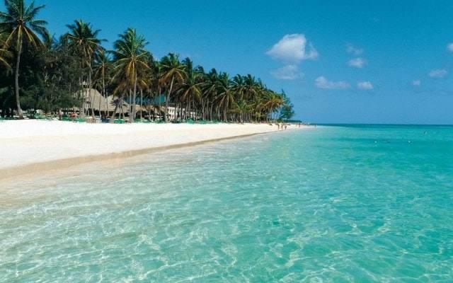 Стоит ли ехать на курорт Хуан Долио в Доминикане? - Стоит ли ехать на курорт Хуан Долио в Доминикане?