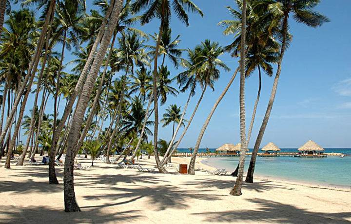 juan dolio - Стоит ли ехать на курорт Хуан Долио в Доминикане?