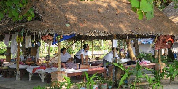 koh-chang-massage-spa-detox-home - Остров Ко Чанг – отличное место для отдыха в Тайланде