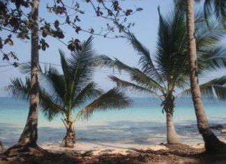 Остров Ко Вай – один из лучших секретов Тайланда.