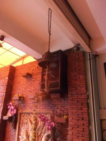 Го-го бары в Паттайе - фотографии и инструкции - Го-го бары в Паттайе - фотографии и инструкции