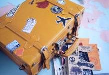 27 лучших лайфхаков для путешественников