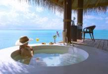 Инструкция — что нужно и что не нужно брать с собой на Мальдивы