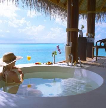 Мальдивы - Мальдивы