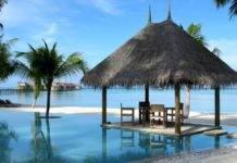Сколько стоят Мальдивы и другие ответы для туристов