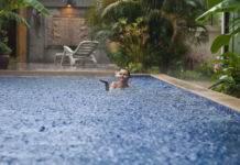 Что делать, если на Пхукете идёт дождь