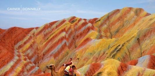 39 удивительных и сумасшедших фотографий природных явлений — часть 1