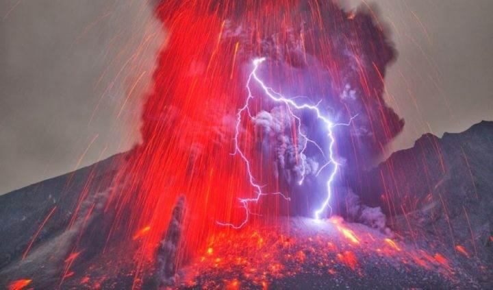 natur5 - 39 удивительных и сумасшедших фотографий природных явлений - часть 1