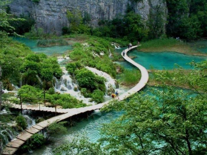 экскурсия по национальному парку Фукуок - Достопримечательности и экскурсии на острове Фукуок