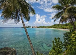 Курорт Сосуа, Доминикана — опасный рай?