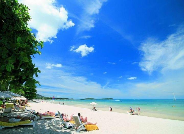 samui отдых на самуи - Как лучше организовать свой отдых на острове Самуи в Тайланде